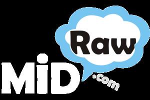 О RawMiD