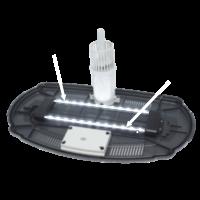 Светодиодная лампа для микрофермы RAWMID Dream Sprouter