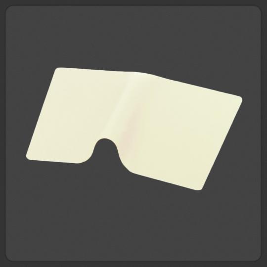 Купить силиконовый лист - аксессуары для дегидратора RawMiD
