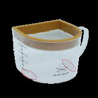 Кувшин для сока к соковыжималке RAWMID Dream juicer manual
