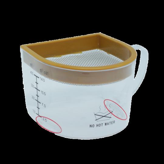 Купить кувшин для сока к соковыжималке RAWMID Dream juicer manual