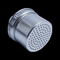 Фильтр для турмалинового стакана - основной