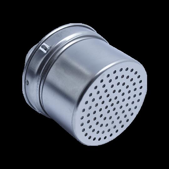 Купить фильтр для турмалинового стакана - основной фильтр