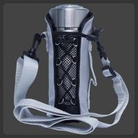 Ионизатор воды турмалиновый стакан Rawmid Dream flask (в спортивной сумке)