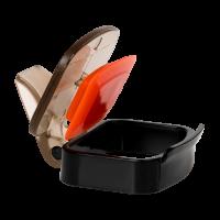 Силиконовый клапан для соковыжималки RAWMID Dream Juicer Modern JDM-80