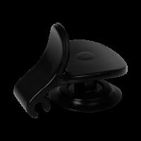 Силиконовый клапан для соковыжималки RAWMID Dream Juicer Whole JDW-75