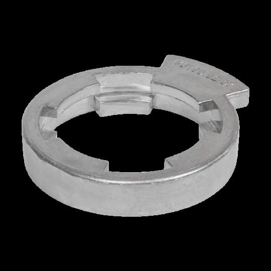 Купить кольцо-фиксатор шнека для маслопресса RAWMID Dream Modern ODM-01