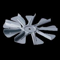 Верхний вентилятор для аэрофритюрницы Rawmid Modern RMA-12