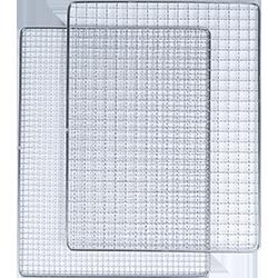 дегидратор Rawmid Dream Modern 2 вида сетки