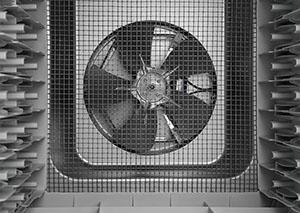 Дегидратор Dream Vitamin DDV-10 вентилятор